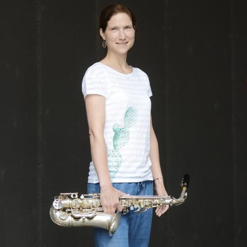Kristina Brodersen's avatar