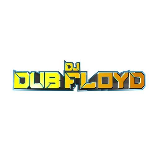DJ Dub Floyd's avatar