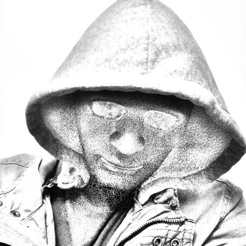 ♪♫AlexOfDmg♫♪'s avatar