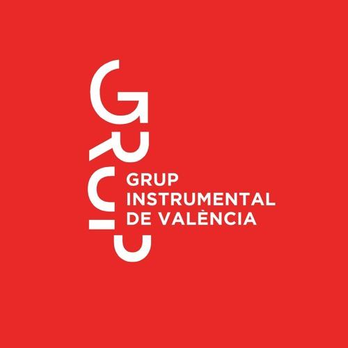 GrupInstrumentalVLC's avatar
