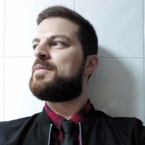 pmcgoncalves's avatar