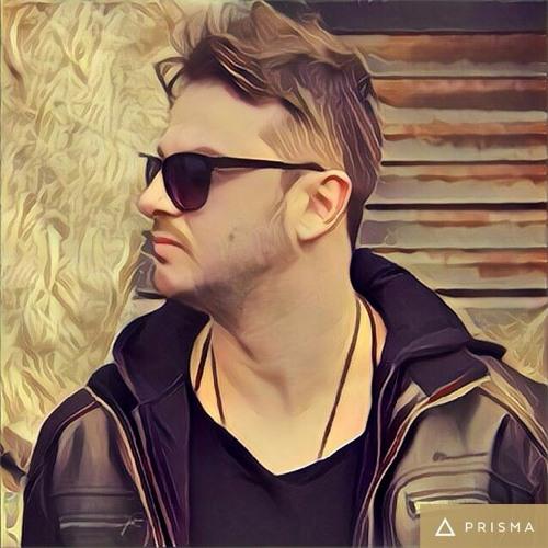 Michel Trein's avatar