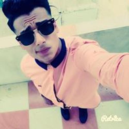 Ahmed Abd Elnaby's avatar