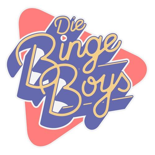Die Binge Boys's avatar