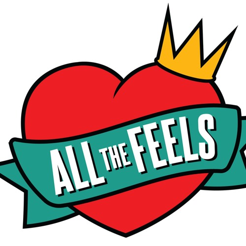 All the Feels Hallmark Fancast's avatar