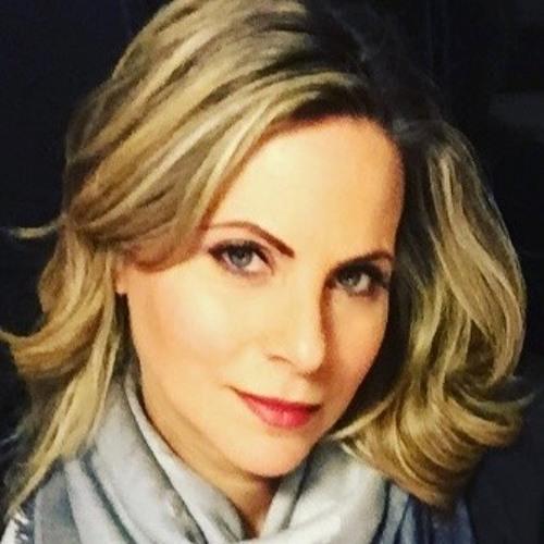 Marnie Grundman's avatar
