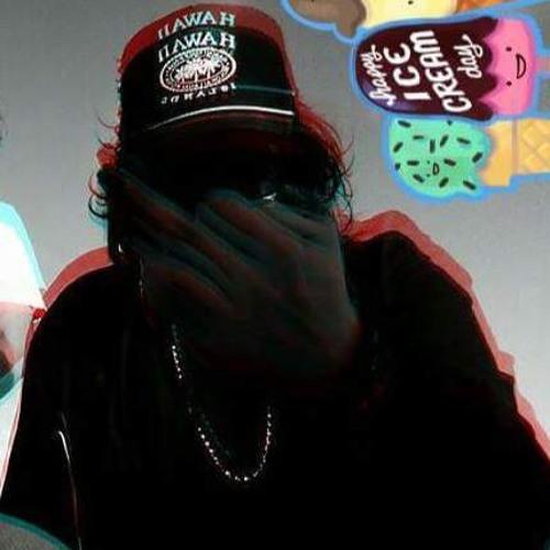 triCk II...'s avatar