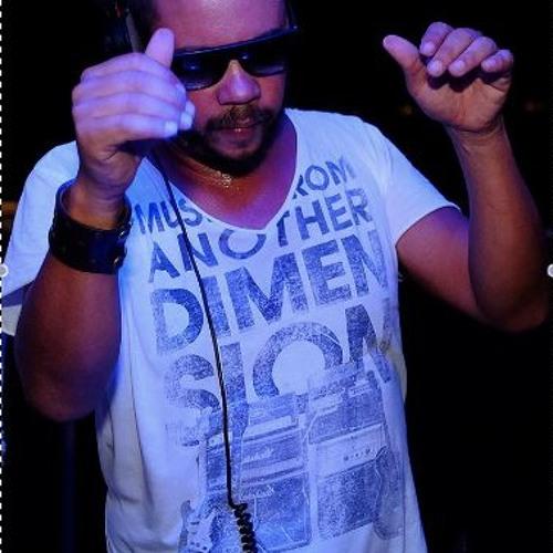 Dj MrBrown @ Curacao's avatar