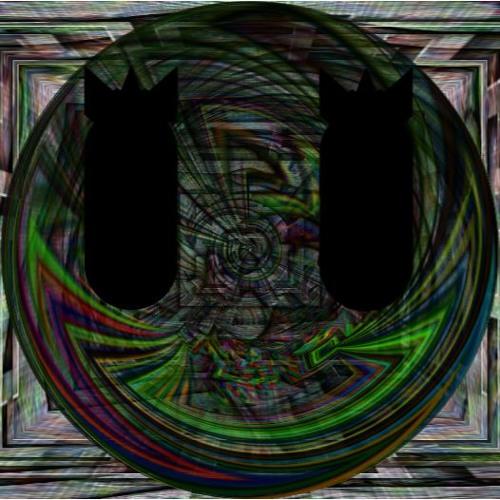 Mazurion's avatar