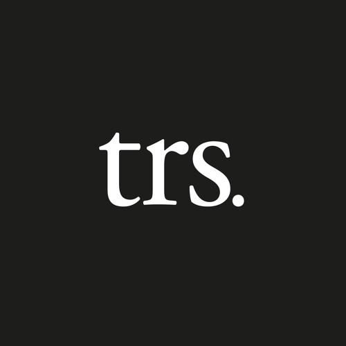 trs's avatar