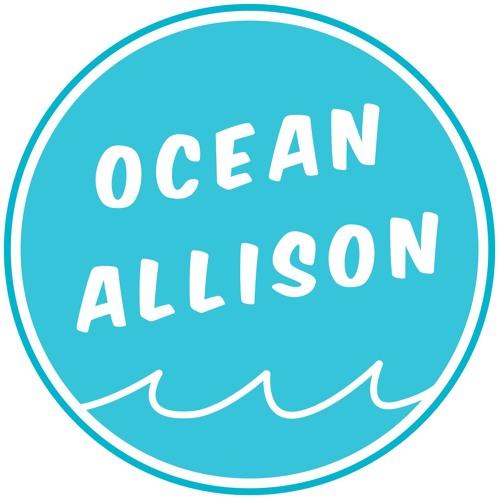 Ocean Allison Podcast's avatar