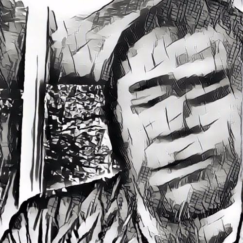ElijahBlakeVanecekOfficial's avatar