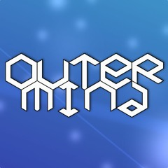 Outer Mind