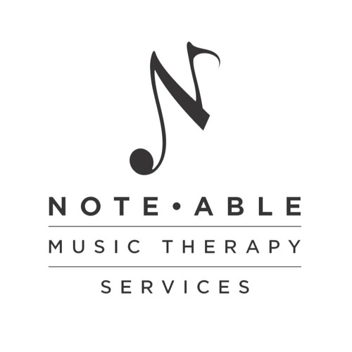 Note-Able Music Therapy Services's avatar