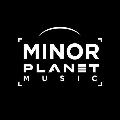 Minor Planet Music's avatar