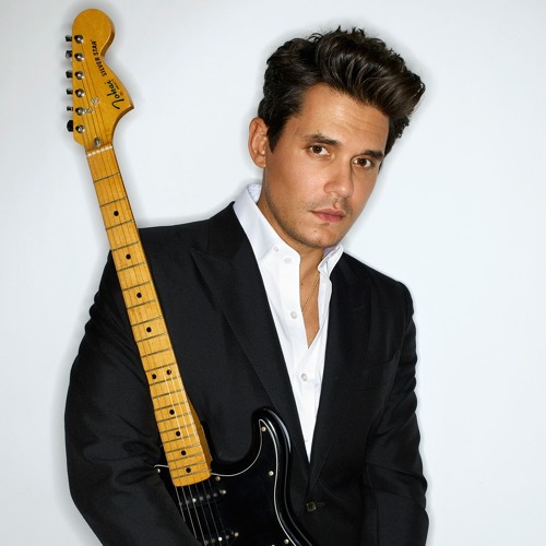 johnmayer's avatar