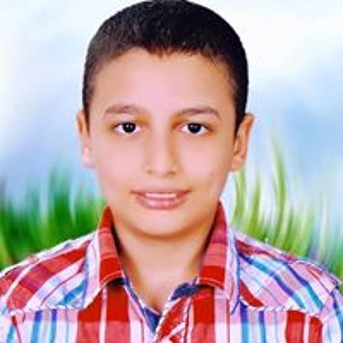 Ahmed M. Fouda's avatar