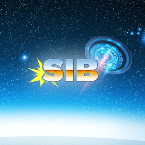 Captain SIB's avatar
