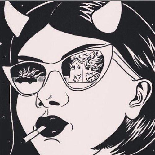 Alia Baldys's avatar