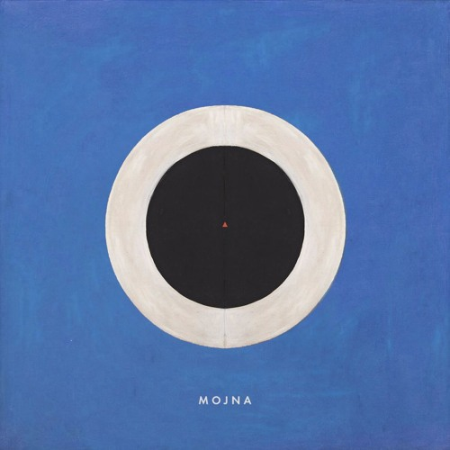 Mojna's avatar