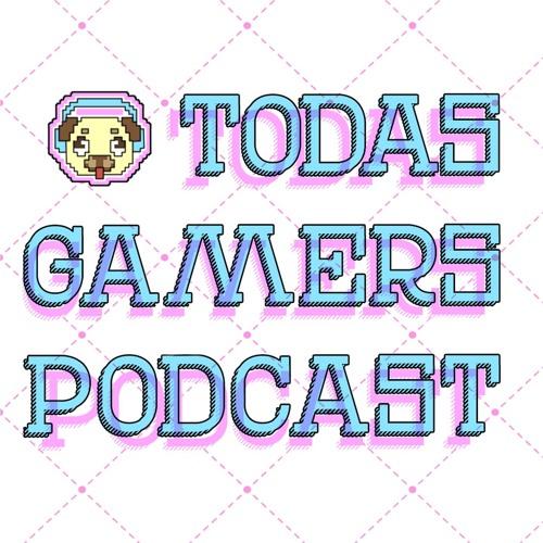 Todas Gamers's avatar