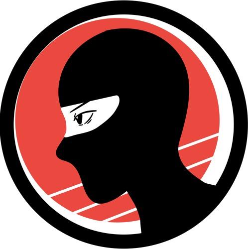 Ninja Ropes's avatar