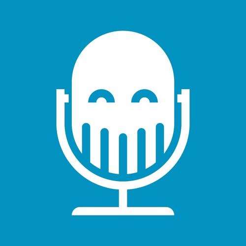 Mackem Craic's avatar