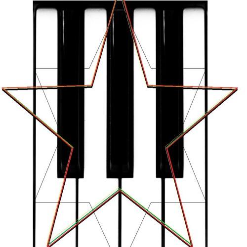 Dirty Piano's avatar
