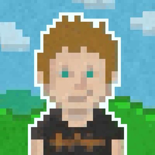 Jop's avatar