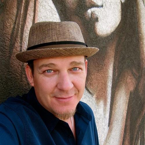 Andy Irvine Bassist's avatar