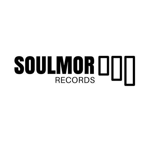 Soulmor Records's avatar