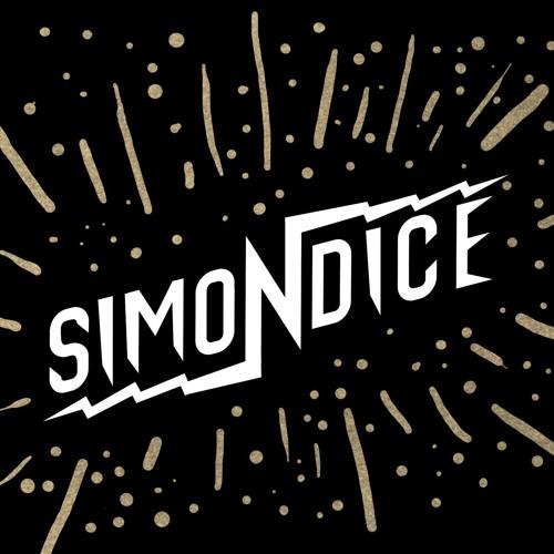 Simon Dice's avatar