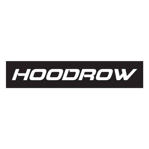 Hoodrow's avatar