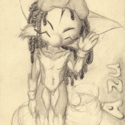 Azuma Zai's avatar