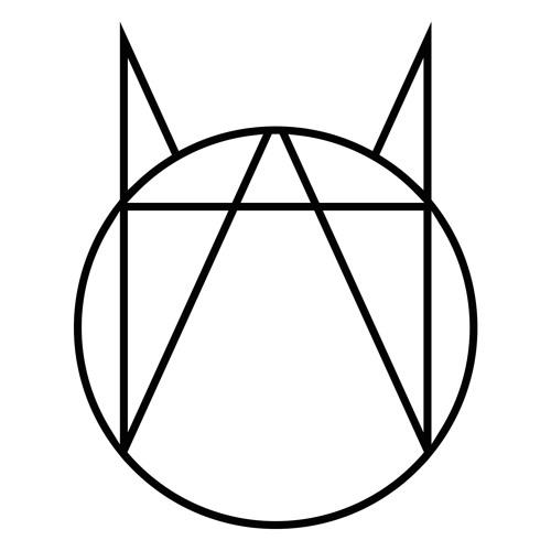 LaseRAVER's avatar
