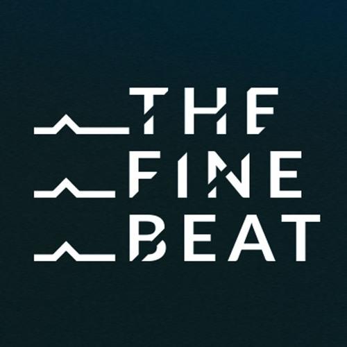 The Fine Beat VIP's avatar
