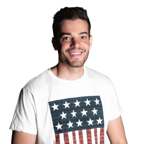 Pablo Marbán's avatar