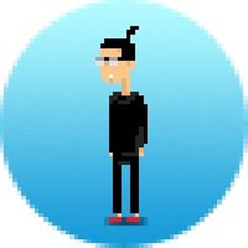 ghstkng's avatar