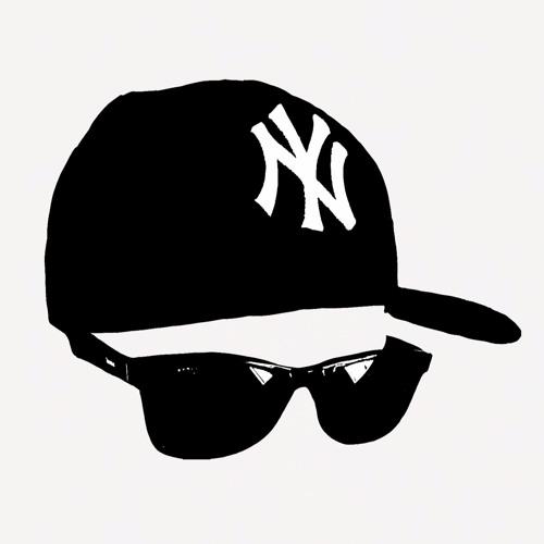 Soap's avatar
