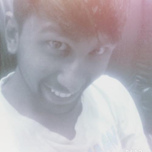 Mindfuck's avatar
