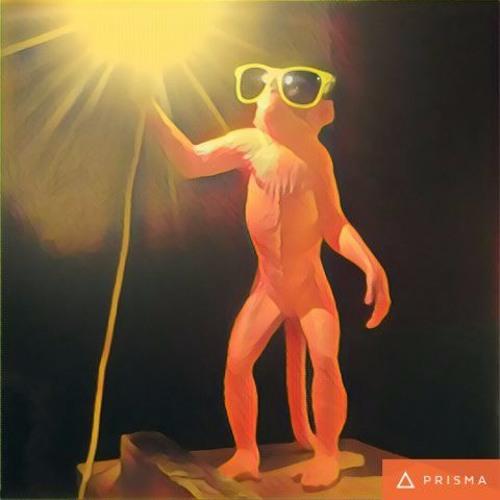 Tommy Pi 3's avatar