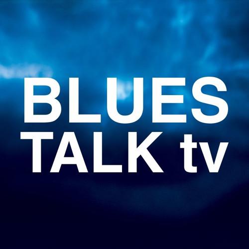 bluestalktv's avatar