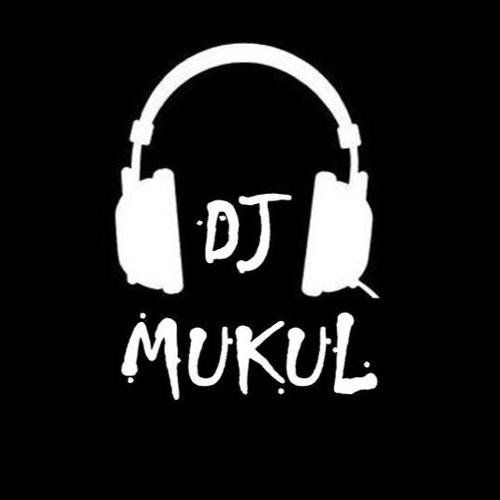 Dj Mukul's avatar