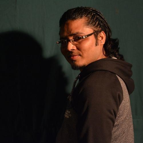 Monu Kumar's avatar