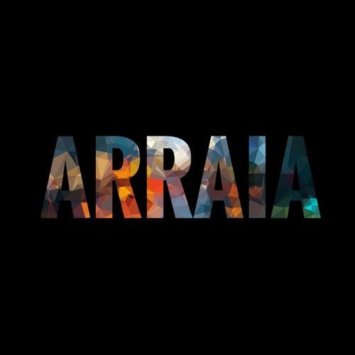 ARRAIA's avatar