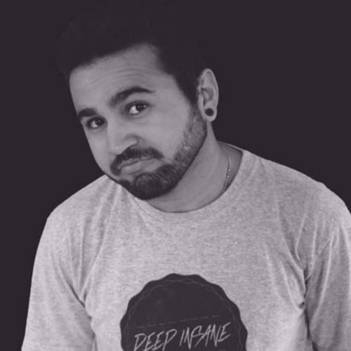 Deep Insane's avatar