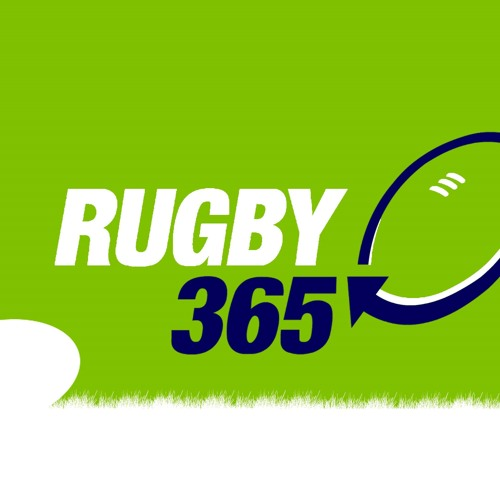 rugby365 Podcasts's avatar
