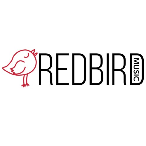 redbird-music's avatar