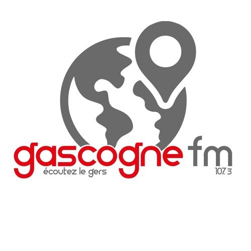 GASCOGNE FM's avatar