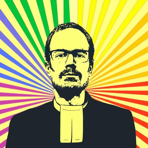 Pastori LEKSI's avatar